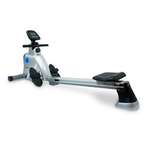 Bodymax R70 Rowing Machine