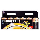 Duracell S3509 D Cell Alkaline Batteries