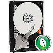 WESTERN DIGITAL - WD 1TB CAVIAR GREEN 3.5 INCH 64MB SATA-III 6Gb/S INTERNAL HDD