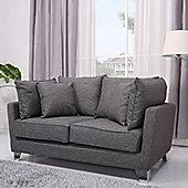 Leader Lifestyle Langdon 2 Seater Sofa