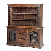 Prestington Heritage Dresser