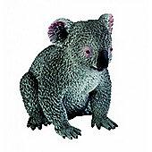 Koala 3 Figurine - Bullyland