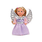 Simba Evi Love Guardian Angel Doll