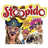 Stoopido Game