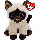 Ty Beanie Babies 15cm Soft Toy - Jaden