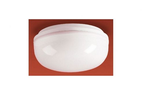 Firstlight Ceramics Finelite Mini Flush Mount - No