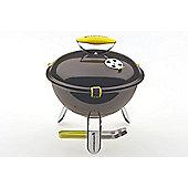 Landmann 31377 Piccolino Portable BBQ Antracite