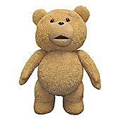 Ted The Movie with Sound
