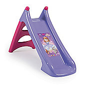 Smoby Sofia The First's XS Water Slide