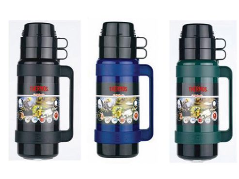 Thermos 32-180 Mondial Flask 1.8Lt