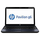 HP Pavilion g6-2301sa Notebook PC