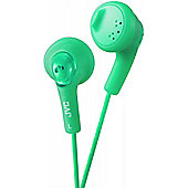 GUMY In-Ear Headphones
