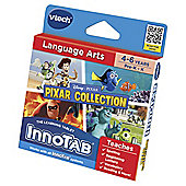 VTech DPC Innotab Software