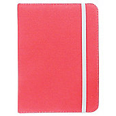 Tesco Finest Kindle Fire HD Canvas Case - Coral