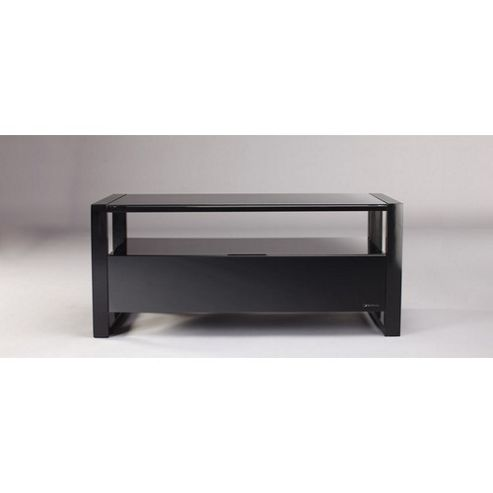 NorStone Carly TV Stand