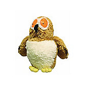 "The Gruffalo 7"" Owl Soft Toy"
