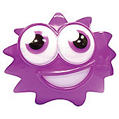 Moshi Monsters Nite Friend