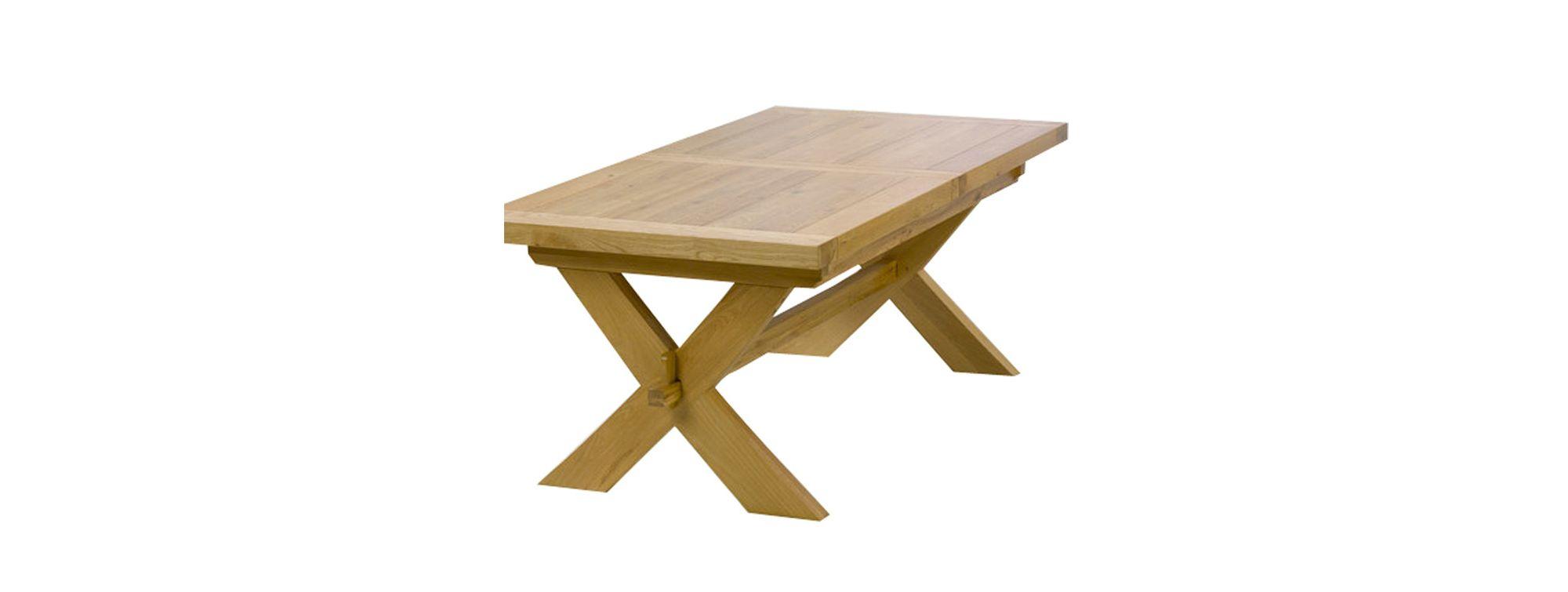 Extending Table 187 Tesco Extending Tables : 119 8380PI1000015MNwid2000amphei2000 from extendingtable.co.uk size 2000 x 2000 jpeg 52kB