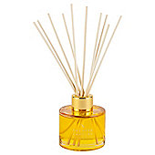 Shearer Peach and Tamarind Reed Diffuser