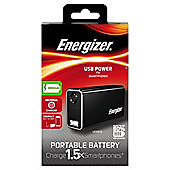 Energizer Power Bank 2810