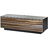 UK-CF Ultimate Milano TV Stand For Up To 60 inch TVs