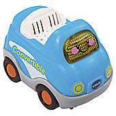 VTech Toot Toot Drivers - Convertible
