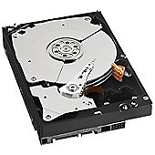 Western Digital RE4 2TB (7200rpm) 64MB SATA 3.5 inch Hard Drive