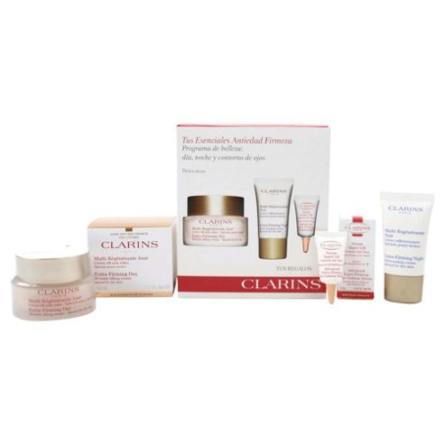 Clarins Extra Firming Gift Set