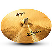 Zildjian ZHT Medium Thin Crash Cymbal (16in)