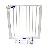 Tomy pressure Fit Metal Gate 75cm-81cm