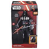 Star Wars Darth Vader Animatronic Interactive Figure