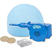 Wubble Bubble with Pump - Blue