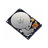 Fujitsu HD SATA 3Gb/s 1TB non-hotplug
