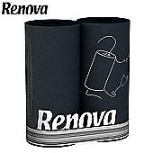 Black Paper Towel - Renova Kitchen Roll