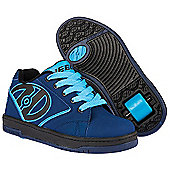 Heelys Propel 2.0 Skate Shoes - Size 4