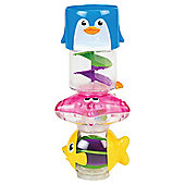 Munchkin Water Wonderway Bath Toy