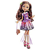 Ever After High Cedar Wood Rebel Doll