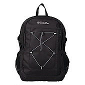 Mountain Warehouse Peregrine 30L Backpack