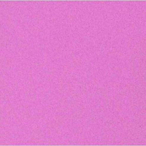 Funky Foam Sheet A4 Lavender