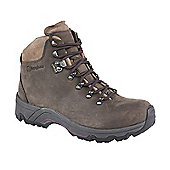Berghaus Ladies Fellmaster Gtx Boot - Grey