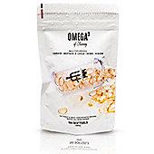 Omega3 of Norway - 180 Softgels