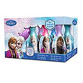 Disney Frozen Bowling Set
