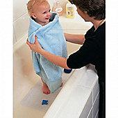Clippasafe Bath Mat
