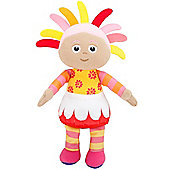 In the Night Garden Mini Soft Toy - Upsy Daisy