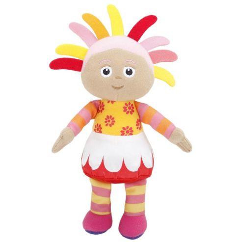 In the Night Garden Mini Soft Toy - Upsy Daisy