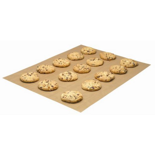 Kitchencraft Non-stick Baking Sheet