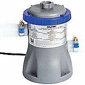 Bestway Filter Pump (330 gal)