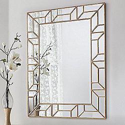Gallery Verbier Mirror Mirror