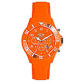 Ice-Watch Ice-Chrono Matt Mens Chronograph Watch - CHM.FO.B.S.12