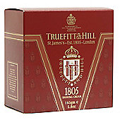 Truefitt & Hill 1805 Shaving Cream Bowl 190g